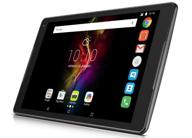 Imagen - Alcatel POP 4 10 LTE, la nueva tablet de Alcatel con diseño premium