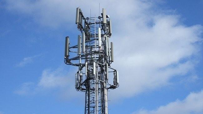 Imagen - Nueva bajada de precio en el roaming