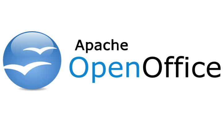 OpenOffice podría llegar a su fin