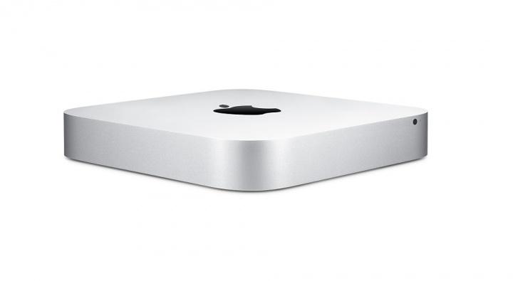 Algunos productos de Apple se quedarán sin soporte tras la presentación del iPhone 7