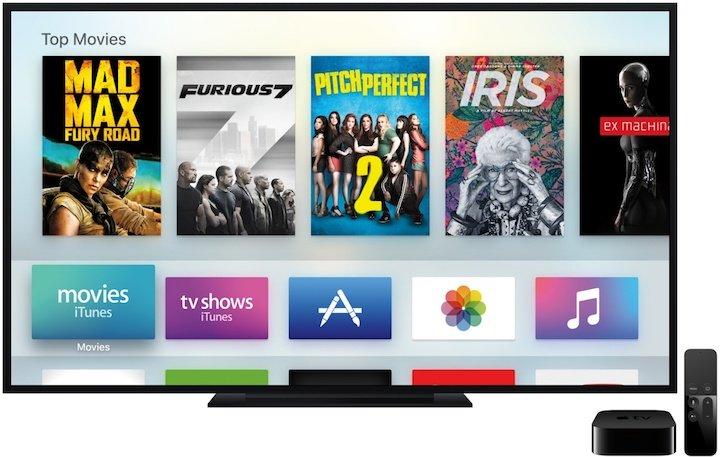 Imagen - Apple podría presentar nuevos iPad y una renovación de Mac en octubre