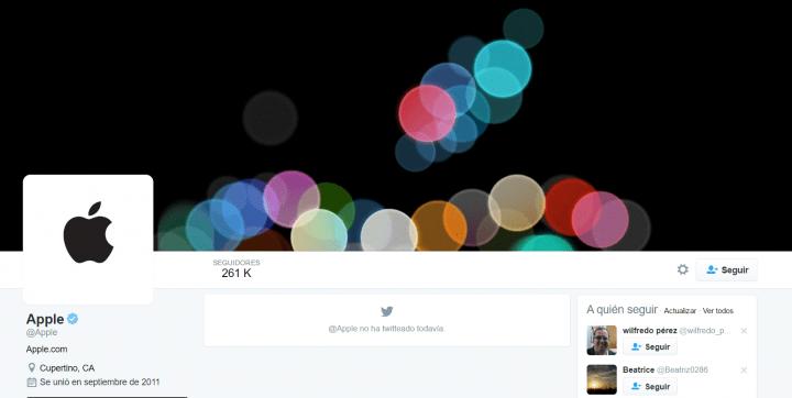 Imagen - Twitter añade el emoji de Apple