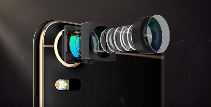Imagen - HTC Desire 10 Pro, el nuevo gama media de la compañía