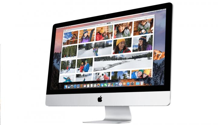 Imagen - macOS Sierra, la nueva actualización ya está disponible