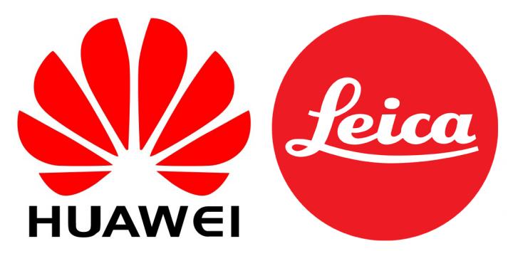 Imagen - Huawei Mate 9 y Mate S2 tendrían lente Leica