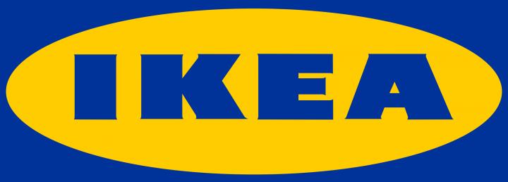 Imagen - Ikea venderá a través de Amazon y Alibaba