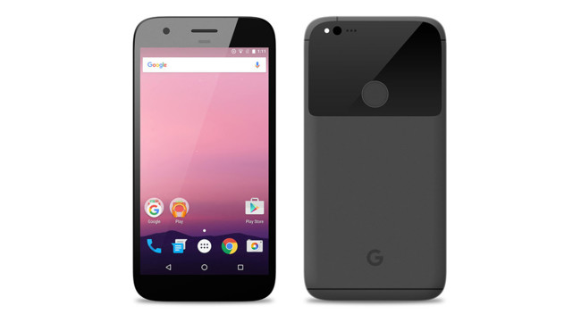 Imagen - Google cambiaría la marca Nexus por Pixel