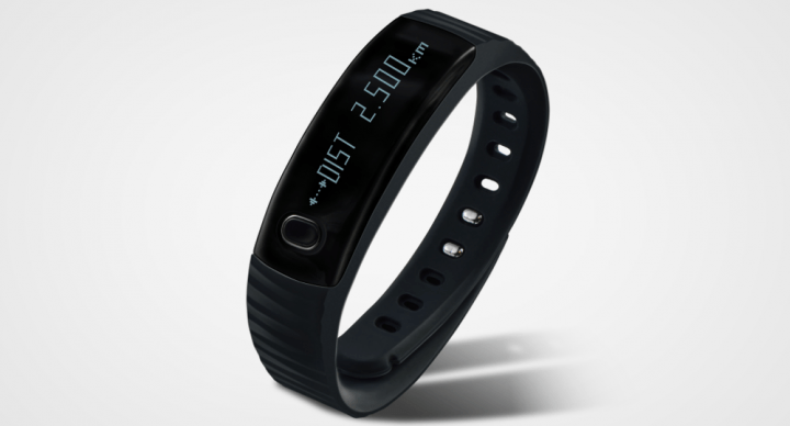 La nueva Intex FitRist Neo ya está disponible por 24,90 euros