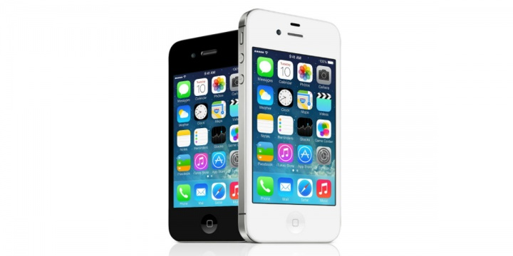 Imagen - Algunos productos de Apple se quedarán sin soporte tras la presentación del iPhone 7