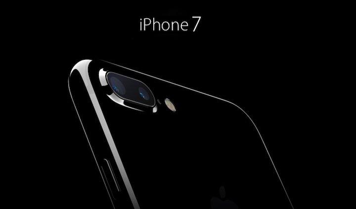 iphone-7-720x423
