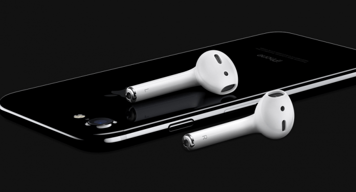 Los AirPods de Apple son imposibles de reparar y de mala calidad