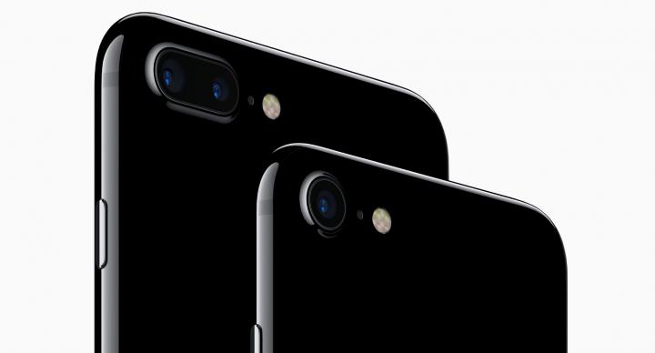 Cómo restablecer un iPhone 7 con su nuevo modo DFU