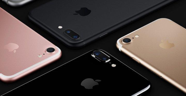 iPhone 8 también tendrá un precio en torno a 1.000 dólares