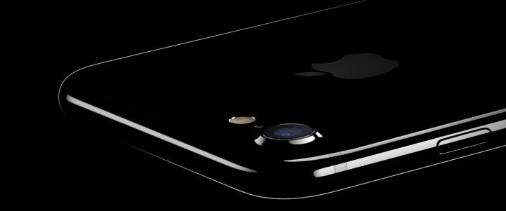 Imagen - iPhone 7 Plus es el teléfono más potente del momento