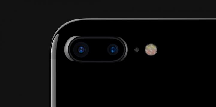 Imagen - Diferencias entre el iPhone 6s y el iPhone 7