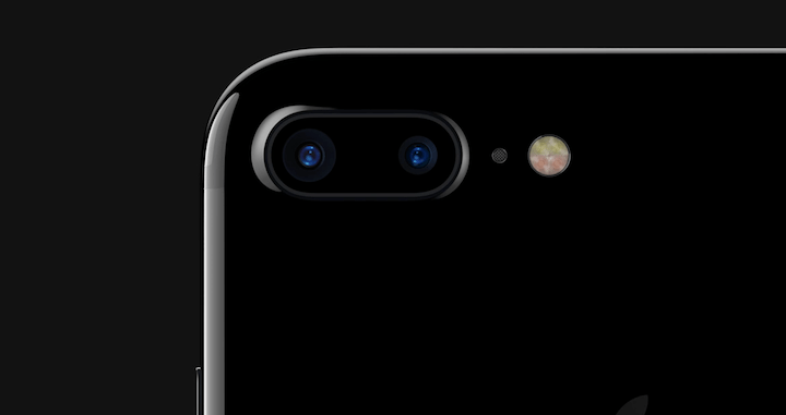 Imagen - Apple se queda sin stock del iPhone 7 Plus y del iPhone 7 en color Jet Black