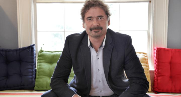 """Entrevista a Jon von Tetzchner de Vivaldi: """"Ponemos al usuario por encima de todo"""""""