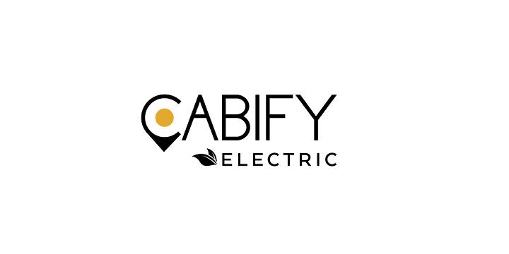 Cabify Electric llega a Madrid con 20 vehículos BMW