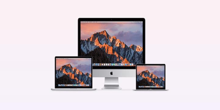 Imagen - Un ataque de phishing secuestra tu macOS haciéndose pasar por un ransomware