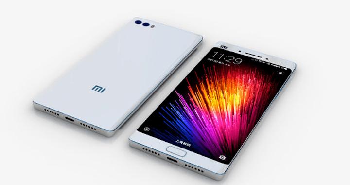 Imagen - Xiaomi Mi 5s tendría 8GB de memoria RAM
