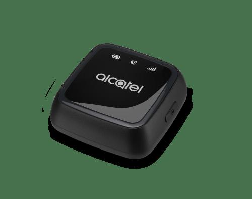Imagen - Alcatel presenta cuatro nuevos wearables en IFA