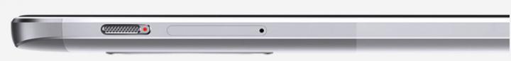 Imagen - TP-LINK presenta la nueva serie de smartphones Neffos X en IFA 2016