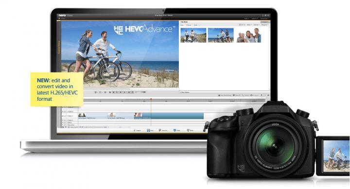 Imagen - Llega Nero 2017 con un mayor enfoque multimedia
