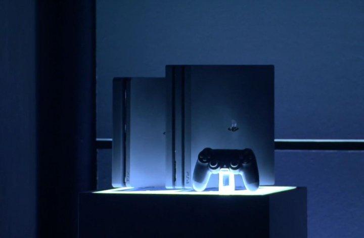 Imagen - PlayStation 4 ya ha vendido más de 60 de millones de unidades