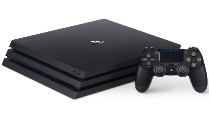¿Es mejor una PlayStation 4 Pro o un PC gamer?