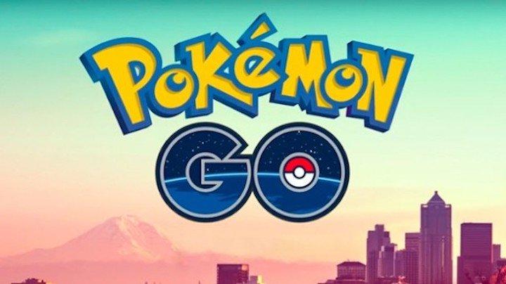 Imagen - Pokémon Go dejará de funcionar en dispositivos con Root o Jailbreak
