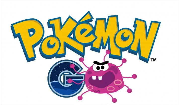 """""""Guía Pokémon Go"""", la app maliciosa se cuela en Google Play"""