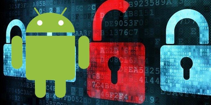 Hackear tu Android mediante una imagen JPEG es posible