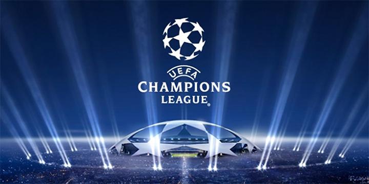 Imagen - Vodafone ofrecerá la final de la Champions League en 4K por beIN Sports