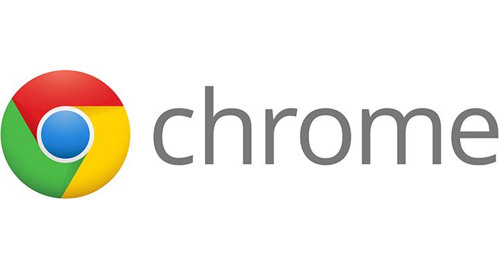 Chrome evitará los clics accidentales