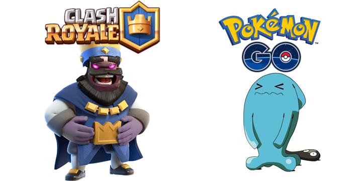 Pokémon Go ya no es la app que más ganancias genera