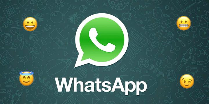 Los Estados de WhatsApp llegarán a la versión web y al ordenador