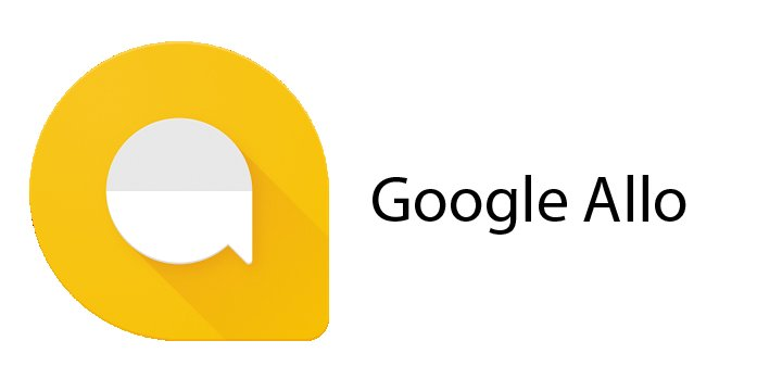 Google Allo ya disponible para todos