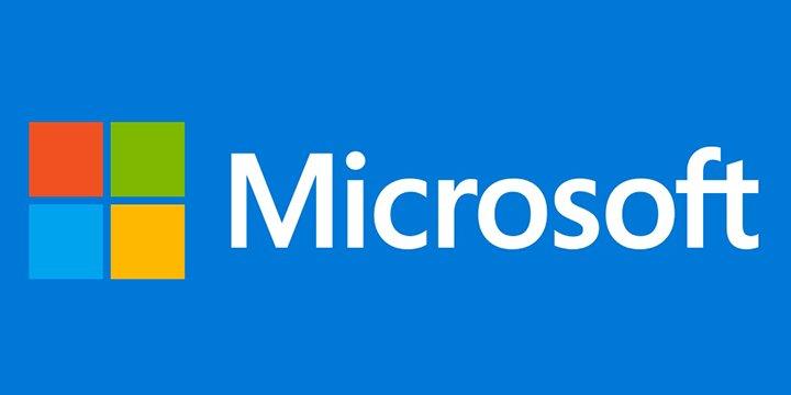Surface all-in-one PC llegaría en octubre