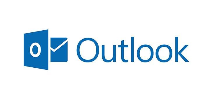 Protege tu cuenta Outlook con la verificación en dos pasos