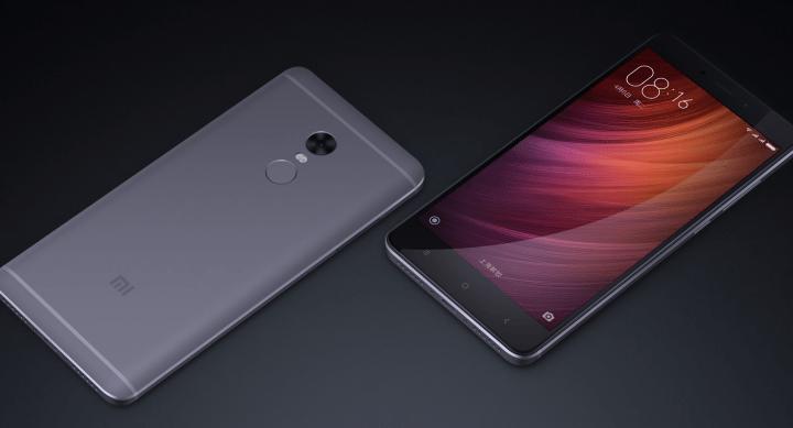 Imagen - Oferta: 3 smartphones Android rebajados durante agosto