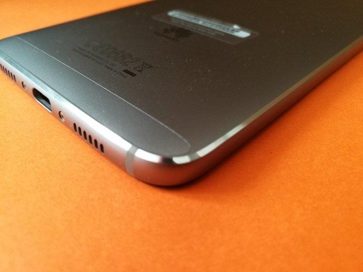 Huawei Nova 2 llegará este mes: conoce los primeros detalles