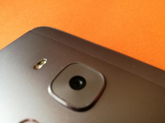 Imagen - Review: Huawei Nova Plus, la nueva apuesta de calidad en la gama media