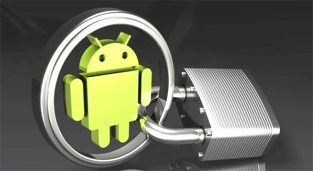 Imagen - Hackear tu Android mediante una imagen JPEG es posible