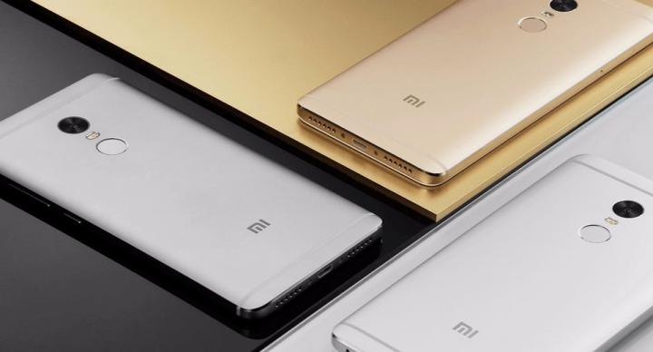 Imagen - Xiaomi Mi6 y Mi6 Plus, filtrada su cámara y otras especificaciones