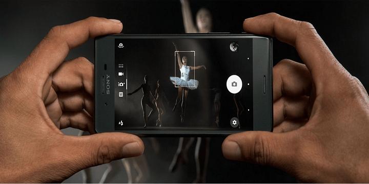 Dónde comprar el Sony Xperia X Performance