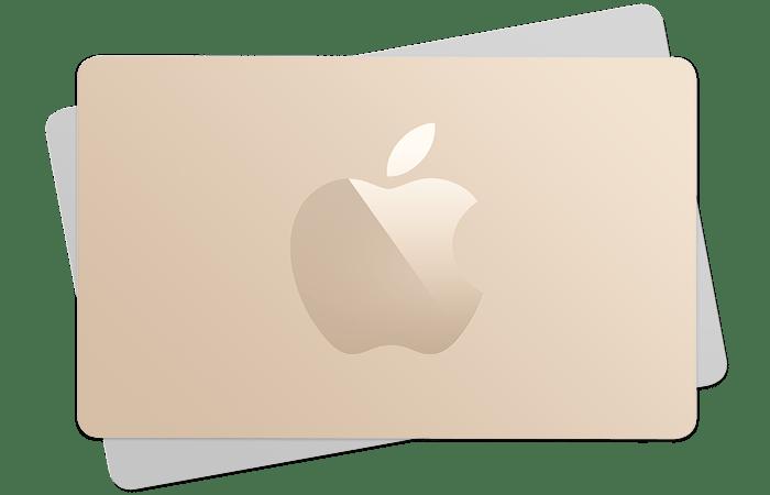 Imagen - Apple está dando tarjetas de regalos por la falta de stock del iPhone 7