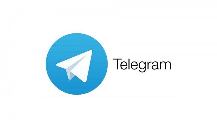 Telegram se actualiza al estilo Snapchat y muchas más novedades
