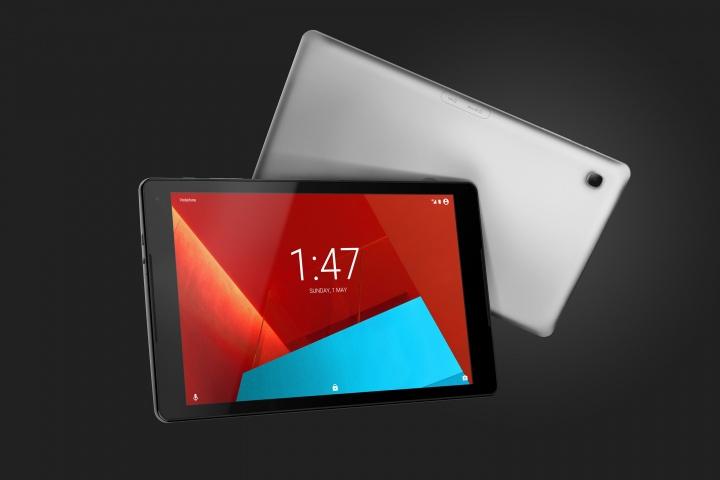 Imagen - Vodafone Smart Tab Prime 7, el tablet 4G con pantalla HD