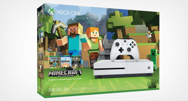 Imagen - Oferta: compra una Surface Pro 4 y llévate una Xbox One S gratis