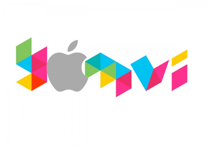 Cómo ver Yomvi en el Apple TV
